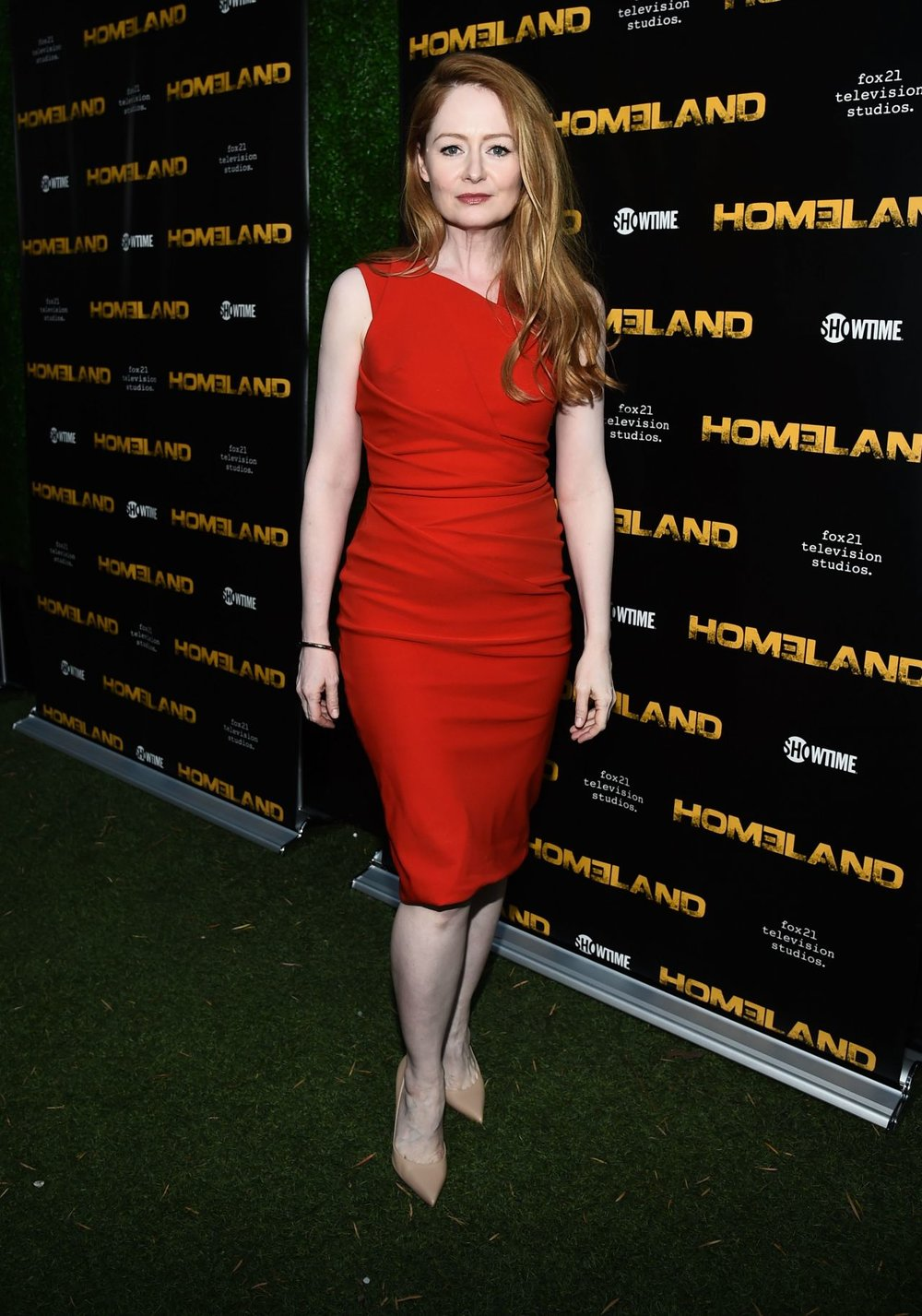 miranda-otto-emmy-for-your-consideration-event-for-homeland-in-los-angeles-5-25-2016-4.jpg