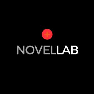 novelLAb.png