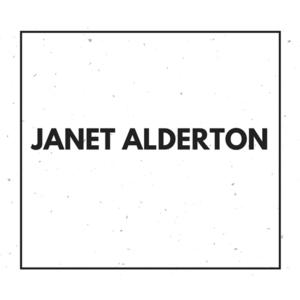 Janet_alderton.png