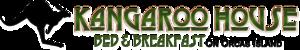 bluegrass_kangaroohouse_logo_05.png