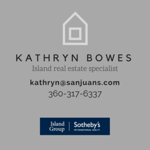 Kthryn-bowes-orcas-island-realestate.png