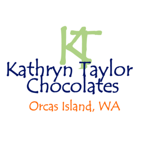 kathryn_Taylor_Chocolates-Eastsound-orcas-island.png