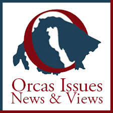 eastsound-orcas-island-news-orcas-issues.jpg
