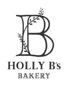 holly-bs-bakery-san-juan-islands-food.jpg