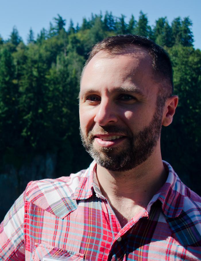 Todd Summar.jpg