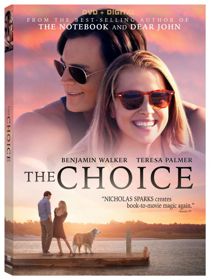 201605-the-choice-dvd-678x902.jpg