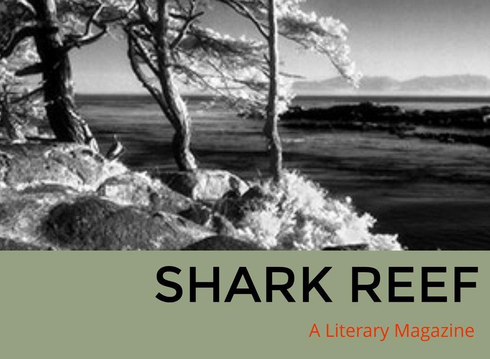 SHARK REEF.jpg