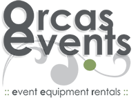 Orcas-Events-logo-March-2016.png