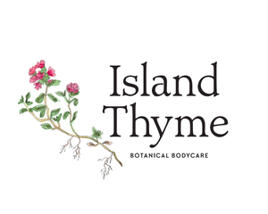 island-thyme-orcas-island-bodycare--1.png