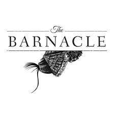 BARNACLE-best-bar-orcas-island-pnw-fest-1.jpg