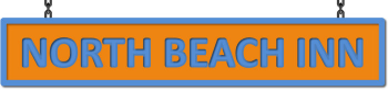 North Beach Inn Logo.jpg