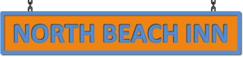 North Beach Inn Logo.jpg