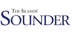 orcas-island-news-islands-sounder.png