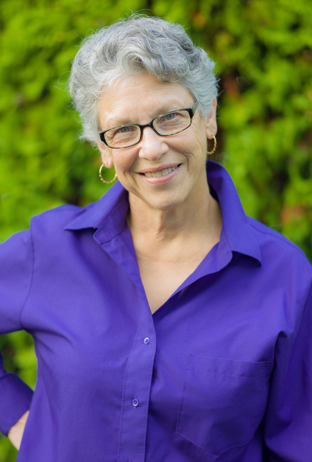 Deborah Nedelman, PhD, MFA, is the coauthor of two nonfiction books:  A Guide for Beginning Psychotherapists  and  Still Sexy After All These Years . Her short fiction appears in  The Concho River Review, Contemporary World Literature, Persimmon Tree ,  Adelaide Literary Award Anthology, The Masters Review , and  Literary Orphans , among other places. Her first novel,  What We Take for Truth , will be available in June 2019. She is also a manuscript coach and leads writing workshops, and she lives on Whidbey Island.