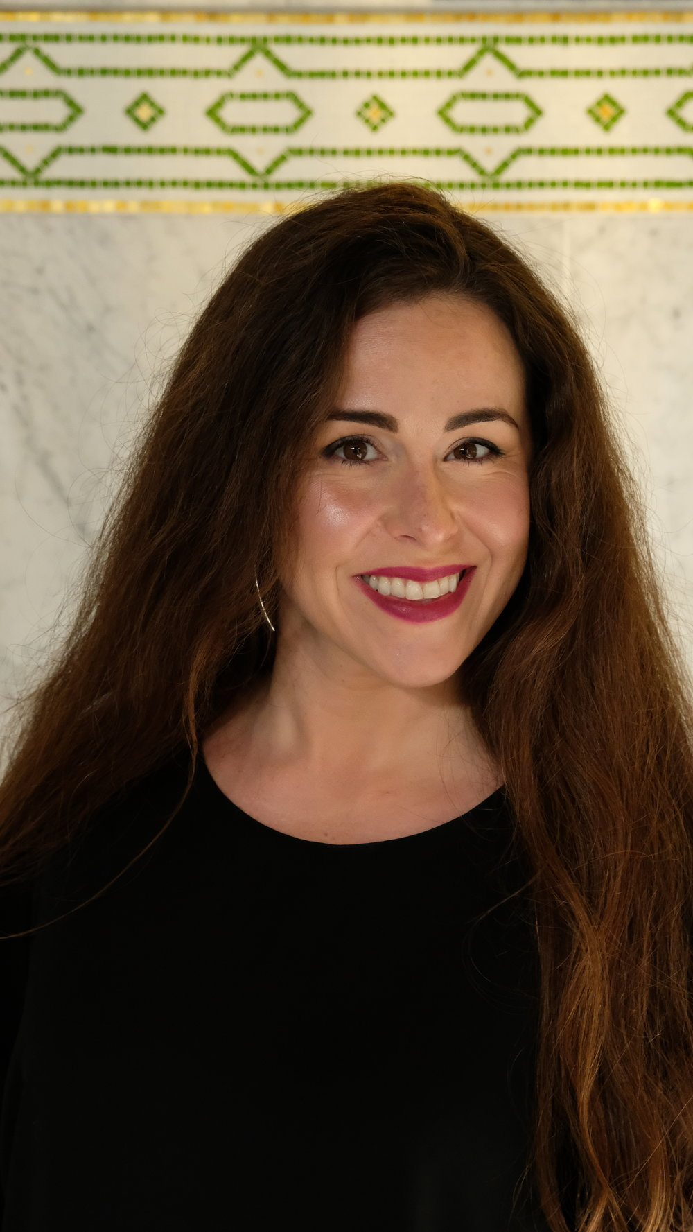 Kristen Millares Young is the author of  Subduction , a novel forthcoming from Red Hen Press in April 2020. A prizewinning journalist and essayist, she is serving as the 2018–2020 prose writer-in-residence at Hugo House. Her work has appeared in the  Washington Post , the  Guardian,  and  The New York Times.