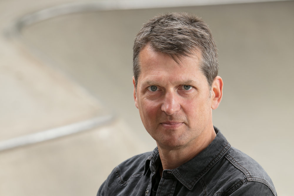 """Neal Thompson is a journalist and the author of five books, including  Kickflip Boys: A Memoir of Freedom, Rebellion, and the Chaos of Fatherhood  and the critically acclaimed biography  A Curious Man: The Strange & Brilliant Life of Robert """"Believe It or Not"""" Ripley . He lives in Seattle with his family."""
