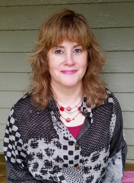 Tina Schumann is the author of three poetry collections:  As If  (2010), winner of the Stephen Dunn Poetry Prize;  Requiem: A Patrimony of Fugues , winner of the 2016 Diode Editions Chapbook Competition; and  Praising the Paradox  (Red Hen, 2019). She is the editor of the IPPY Award–winning anthology  Two-Countries: U.S. Daughters and Sons of Immigrant Parents  (Red Hen, 2017). Her work received the American Poet Prize from  The American Poetry Journal , a Pushcart nomination, and finalist status in the National Poetry Series. Her poems have appeared in  The American Journal of Poetry, Ascent, Cimarron Review, Michigan Quarterly Review ,  Nimrod , and  Verse Daily,  among other places.
