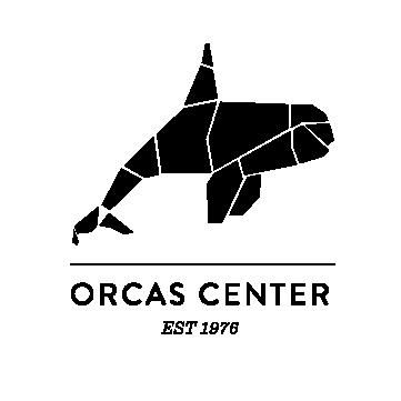 OC_Logo_2018 (1).png