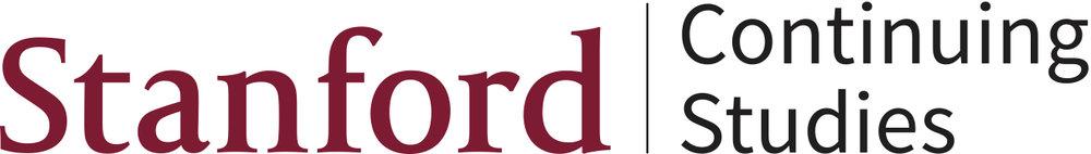 Stanford Continuing Studies logo.jpg