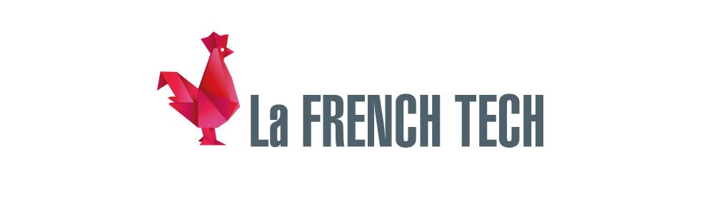 logo_french tech.png