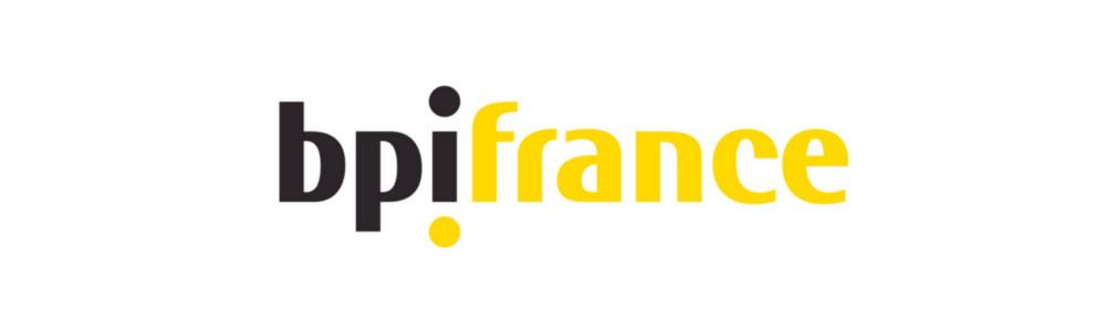 logo_bpi.jpg