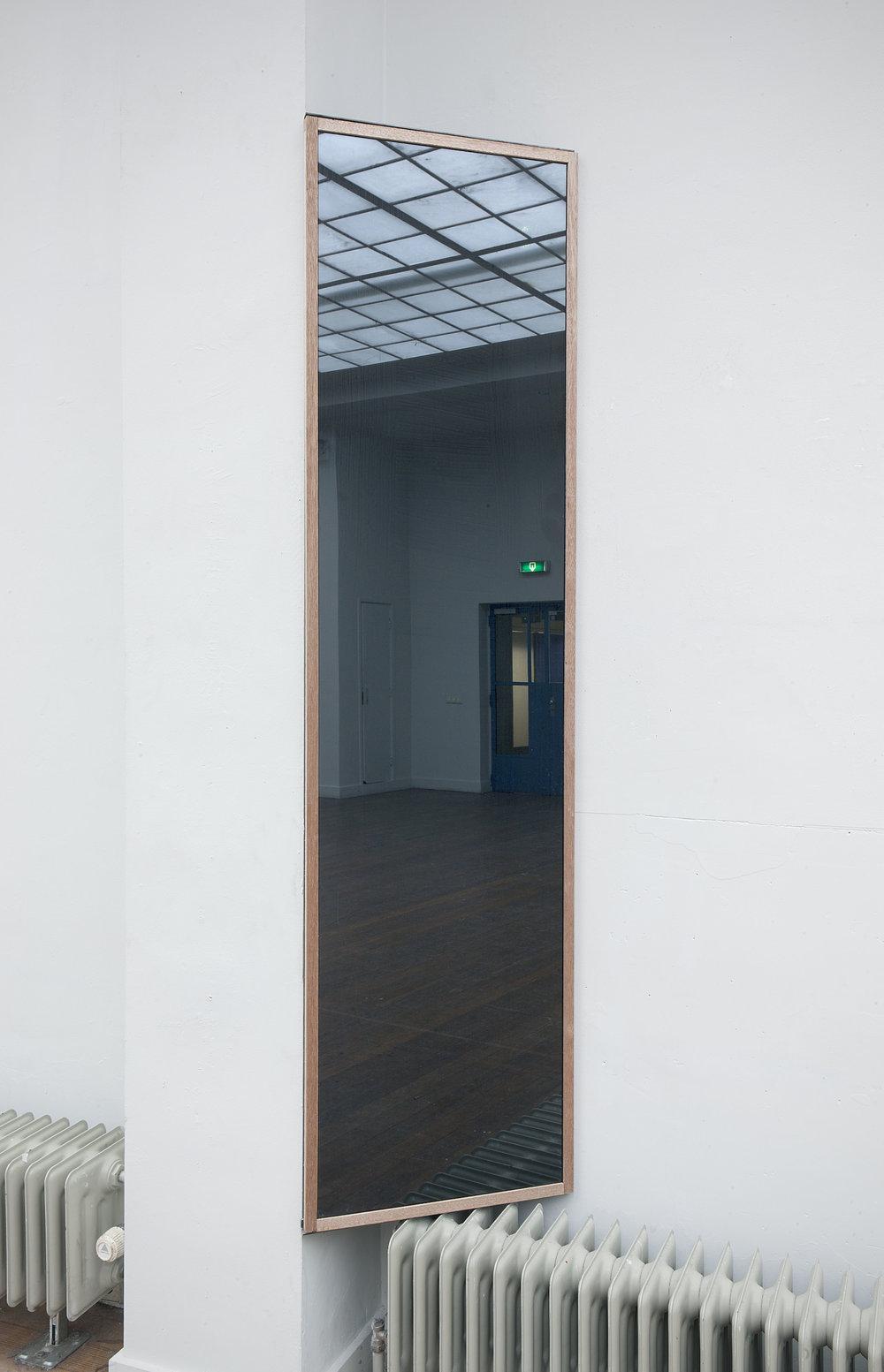 002.KEES VAN LEEUWEN -KON.AC.DEN HAAG 2012-PH.GJ.vanROOIJ.jpg