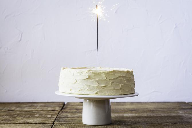 gluten-free-carrot-cake.jpg