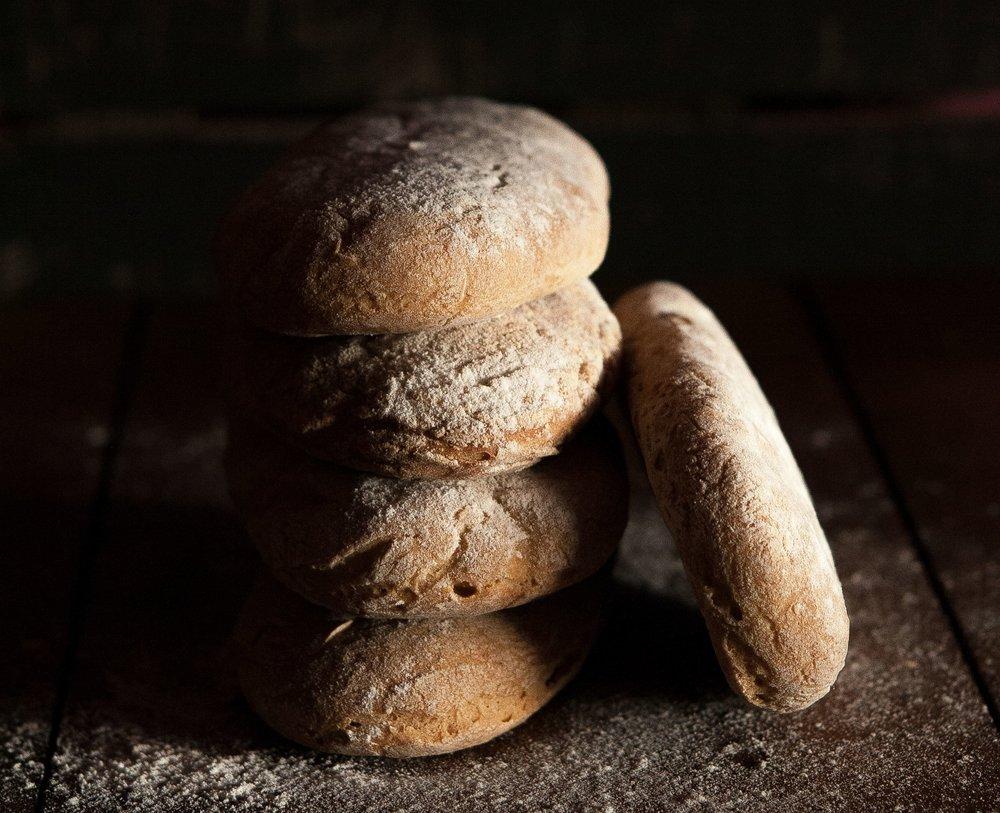 gluten-free-focaccia.jpg
