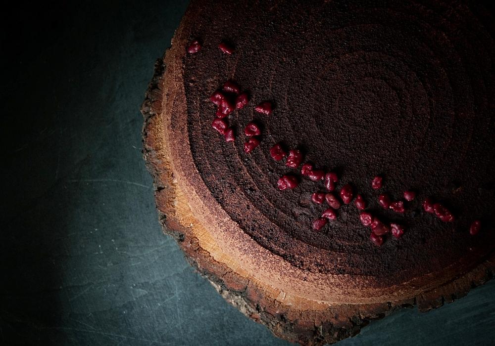 pastel-choco-frambuesa-sin-gluten.jpg