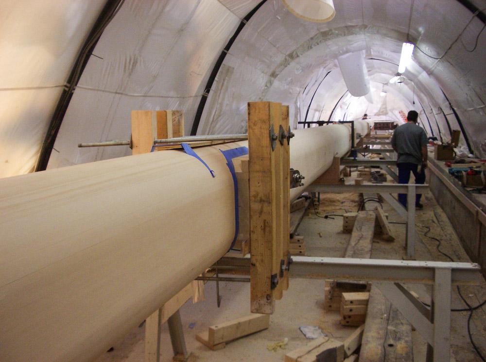 high-grade-Sitka-spruce-mast-and-spar-by-JCI-Touchwood-Sawmills.jpg