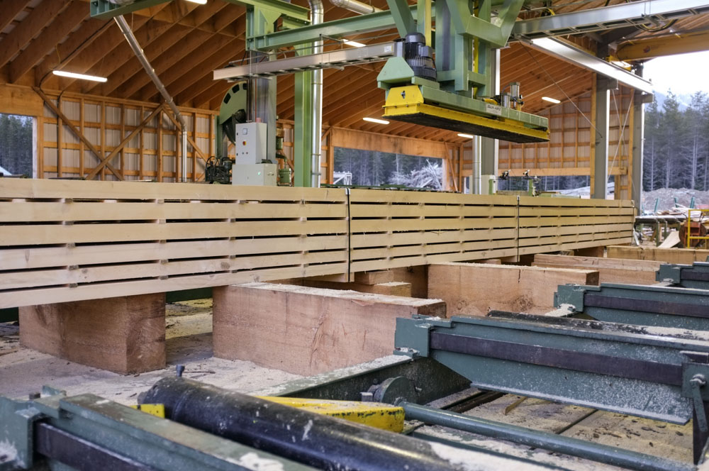 airstacking-sitka-spruce-for-drying-by-JCI-Touchwood-Sawmills.jpg