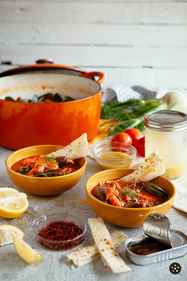 Spicy-Seafood-Soup1.jpg