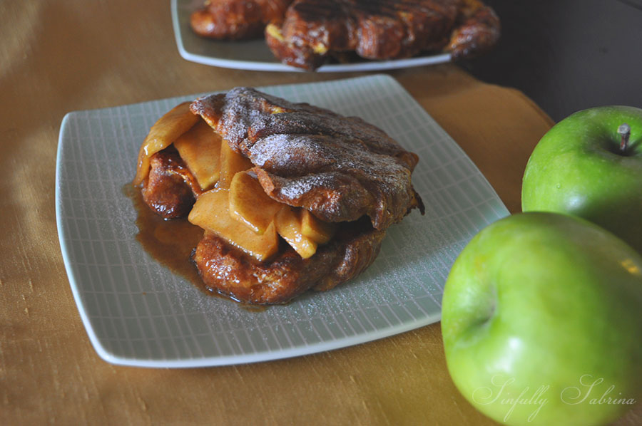 AppleCinnamonCroissant-FrenchToast1.jpg