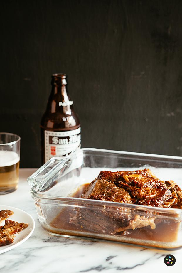 Beer-Beef2.jpg