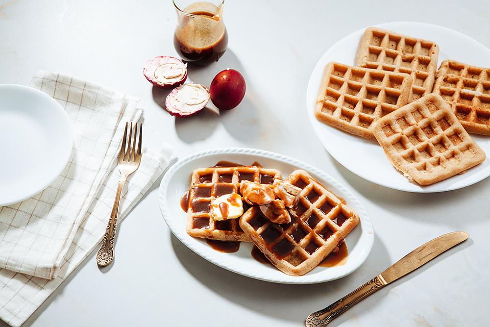BibingkaWaffle1.jpg