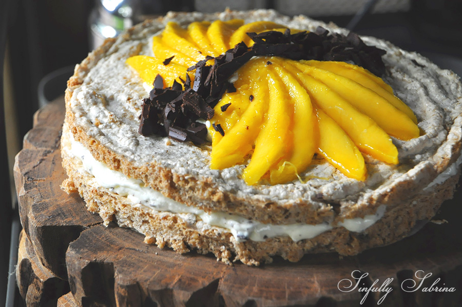 Mango-Chocolate-Walnut-Meringue-Cake.jpg