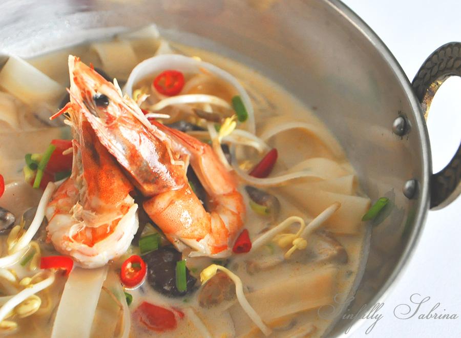 ShrimpCoconutNoodleSoup.jpg