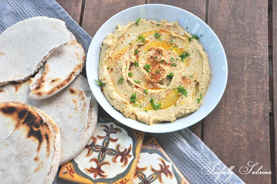 Hummus4.jpg