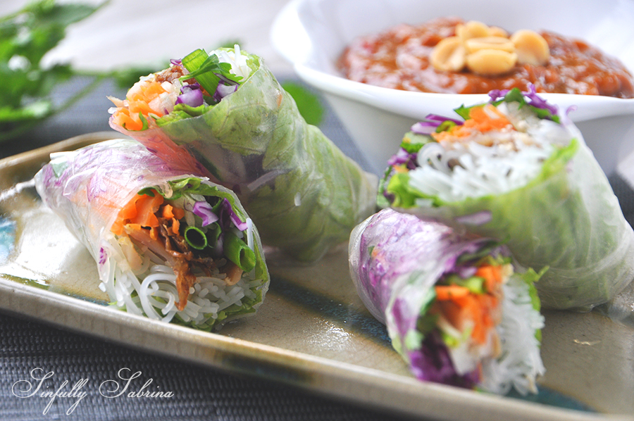 RainbowSpringRolls8.jpg