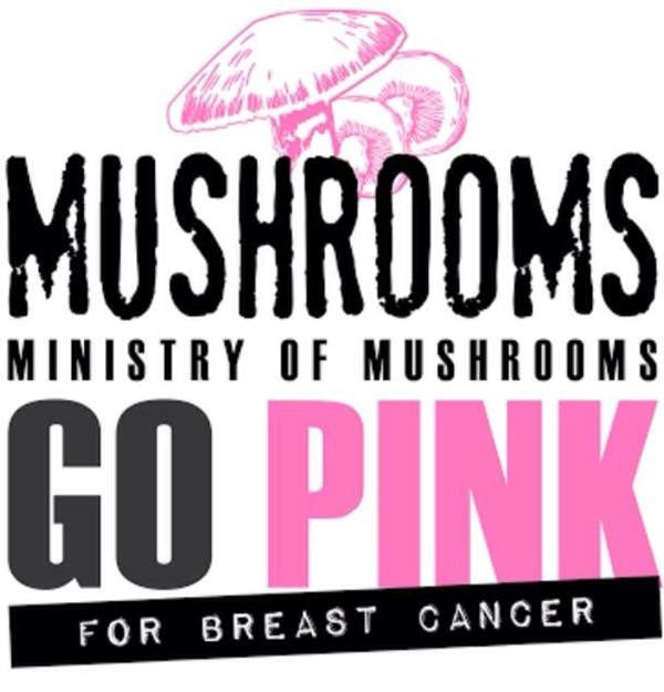 MushroomsGoPink.jpg