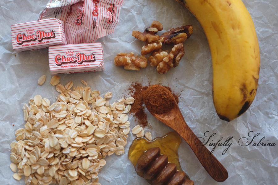 BananaChocnutGranola2