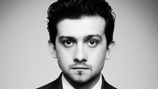 Craig Roberts received a BAFTA CYMRU nomination for BEST WRITER for his debut feature JUST JIM.