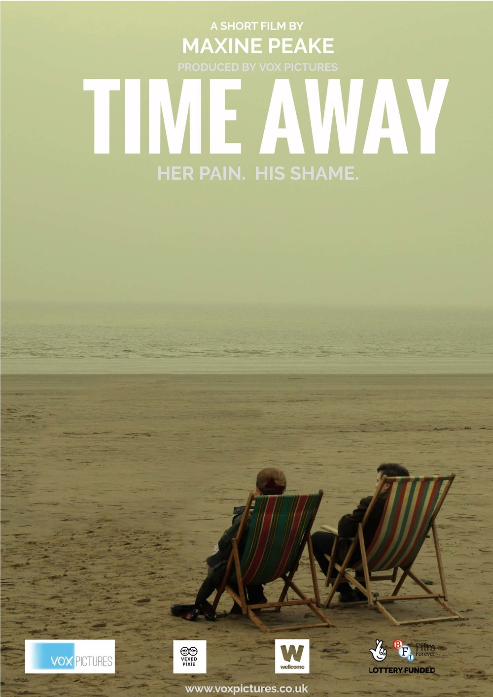 TIME-AWAY-FINAL-ARTWORK-web.jpg