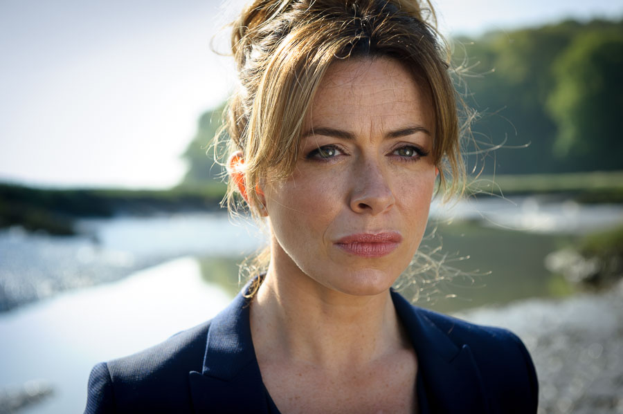 Keeping Faith/Un Bore Mercher back for a second series! - Keeping Faith/Un Bore Mercher has been recommissioned for a second series which is currently in production, filming across Wales!