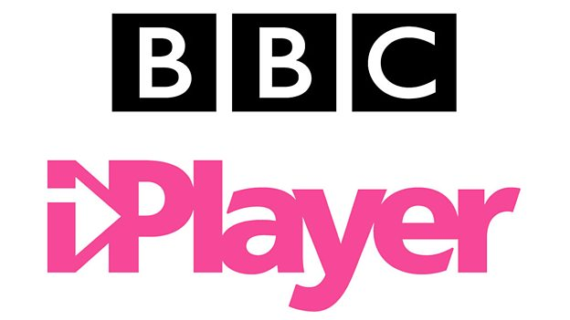 BBC iPlayer reveals top programmes of 2018. - Keeping Faith has been named the fifth most popular of all programmes on BBC iPlayer, behind Bodyguard, Killing Eve, McMafia, and Dr Who!