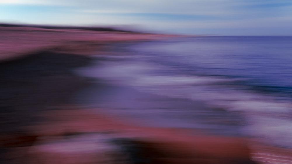 ICM beach simrishamn 2 (1 of 1).jpg