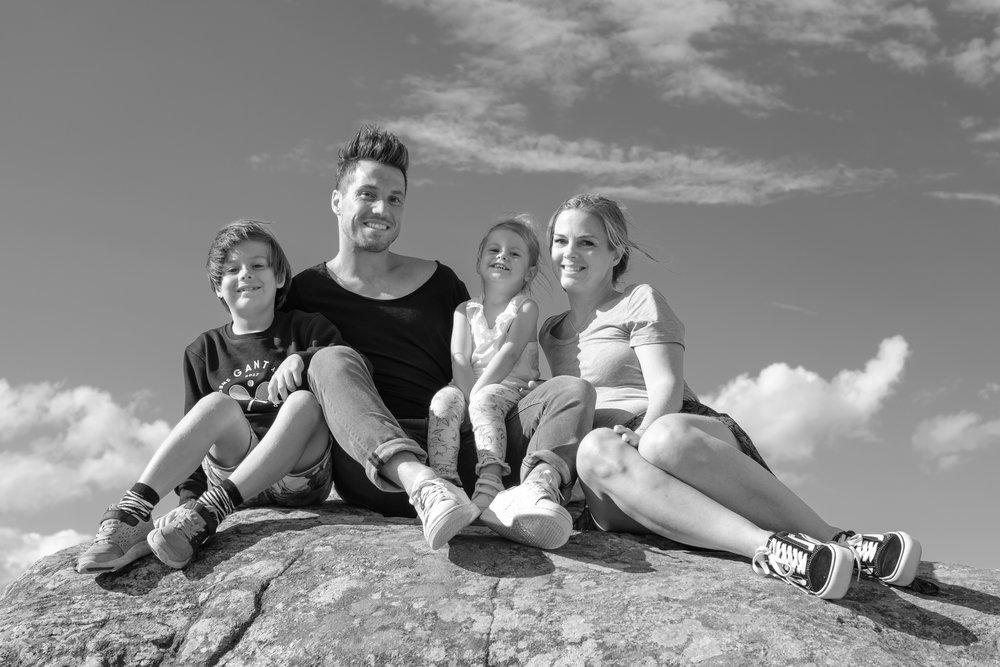 nilsson family 7.jpg