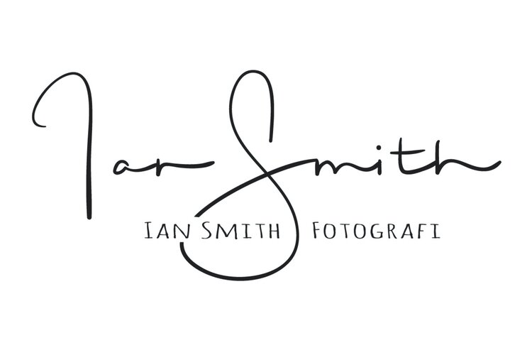 Ian Smith Fotografi | Simrishamn |  The HOME of PHOTOGRAPHY