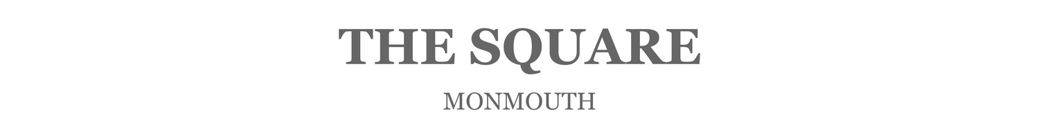 The Square Monmouth