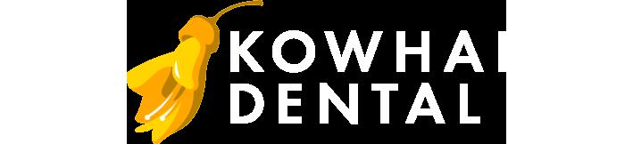 Kowhai Dental Logo.png